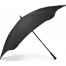 Blunt XL paraplu zwart
