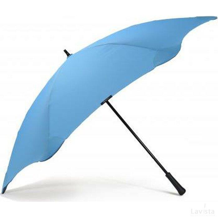 Blunt XL paraplu blauw