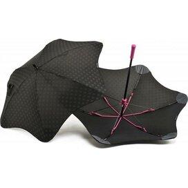 Blunt Mini+ paraplu frame roze