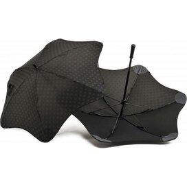 Blunt Mini+ paraplu frame zwart