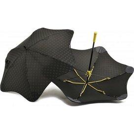 Blunt Mini+ paraplu frame geel
