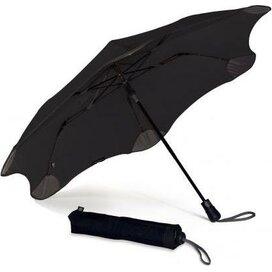 Blunt XS Metro stormparaplu zwart