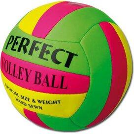 Volleybal Rio
