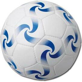 Voetbal Chelsea