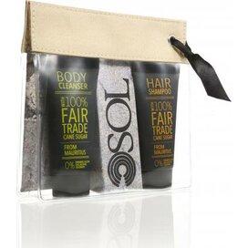 Fair trade set I