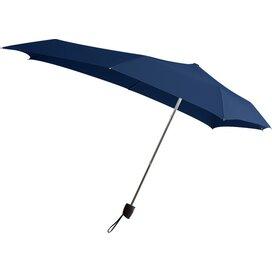 Senz paraplu Smart S Rood