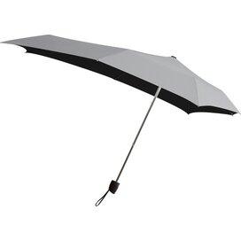 Senz paraplu Smart S zwart
