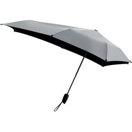 Senz paraplu Automatic rood