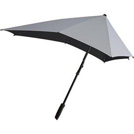 Senz paraplu Original zwart
