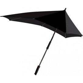 Senz paraplu XXL zwart