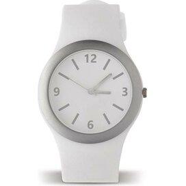 Horloge Charly Wit