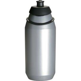 Tacx Source Bidon 500cc zilver