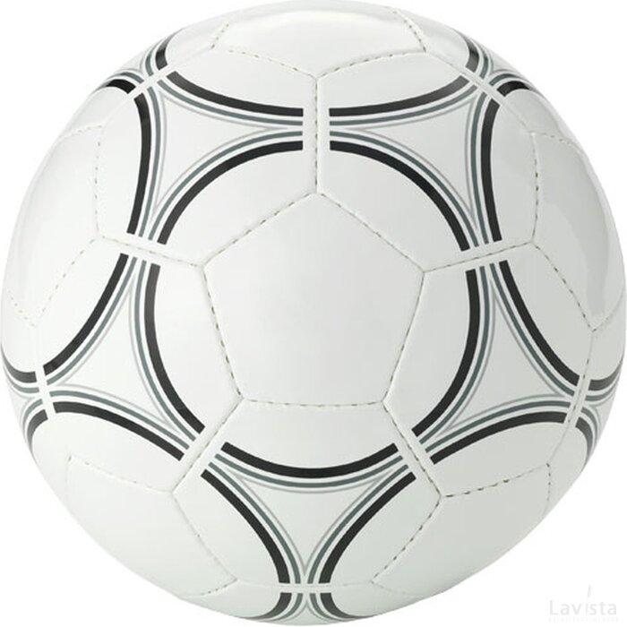 Victory voetbal