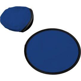 Florida frisbee blauw