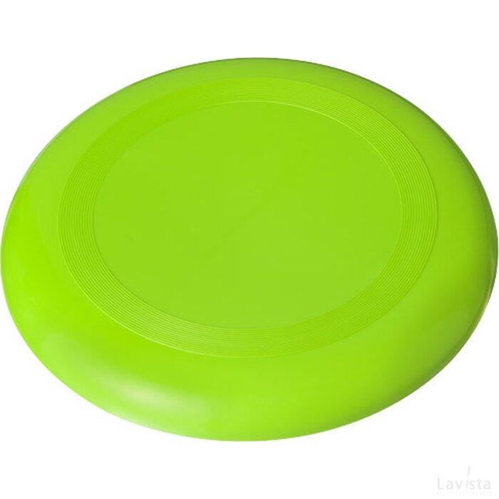 Taurus frisbee