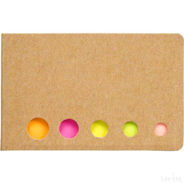 Fergason sticky notes