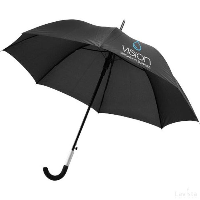 Arch 23'' automatische paraplu