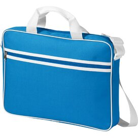 "Knoxville 15.6"" laptop tas"