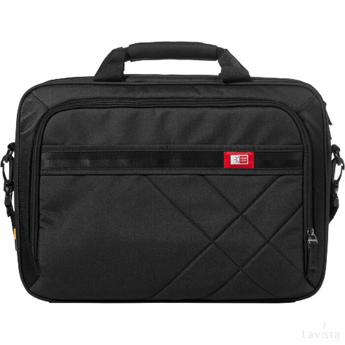 "15.6"" laptop tablet tas"