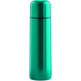 Thermosfles CHAN Turquoise