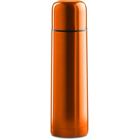 Thermosfles CHAN Oranje