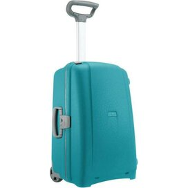 Samsonite Aeris Upright 64 Cielo Blue