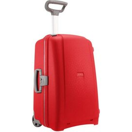 Samsonite Aeris Upright 71 Rood