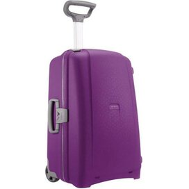 Samsonite Aeris Upright 71 Paars