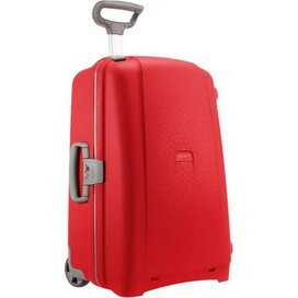 Samsonite Aeris Upright 78 Rood