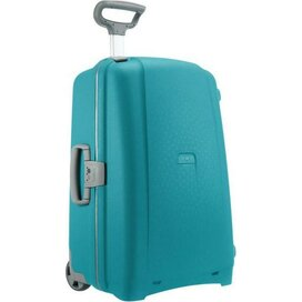 Samsonite Aeris Upright 78 Ciele Blue