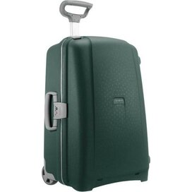 Samsonite Aeris Upright 78 Racing Green