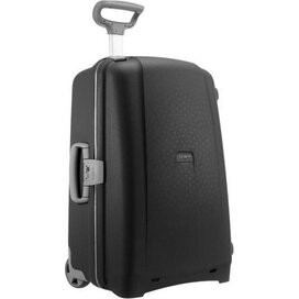 Samsonite Aeris Upright 78 Zwart