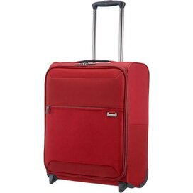 Samsonite Short-Line Upright 50 Rood
