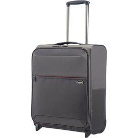 Samsonite Short-Line Upright 50 Grijs