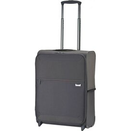 Samsonite Short-Line Upright 55+ Grijs