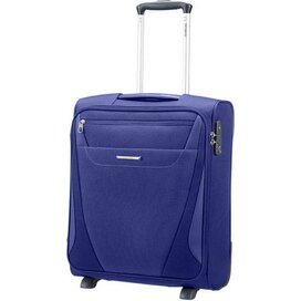 Samsonite All Direxions Upright 50 Clematis Blauw