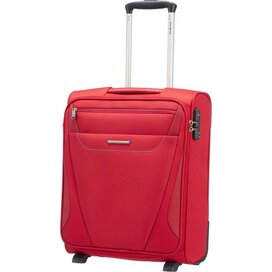 Samsonite All Direxions Upright 50 Rood