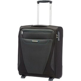 Samsonite All Direxions Upright 50 Zwart