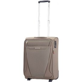 Samsonite All Direxions Upright 55 Walnoot