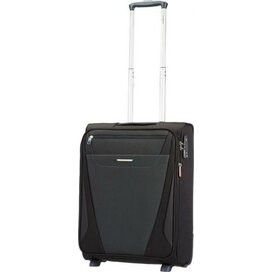 Samsonite All Direxions Upright 55 Zwart