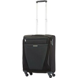 Samsonite All Direxions Spinner 55 Zwart