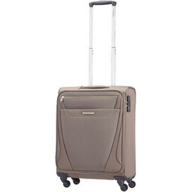 Samsonite All Direxions Spinner 55 Walnoot