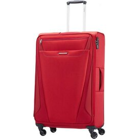 Samsonite All Direxions Spinner 77 Rood