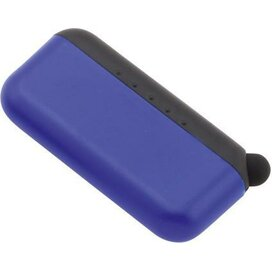 Touch Balpen & Screen Cleaner Lyptus Blauw