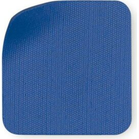Screen Cleaner Nopek Blauw