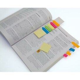 Post-it Set Set Nolar