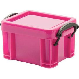 Multifuntionele Box Harcal Fuchsia