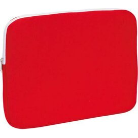 Laptophoes Kernell Rood