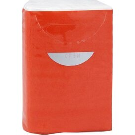 Tissues Custom Rood