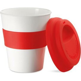 Cup Ralcon Rood